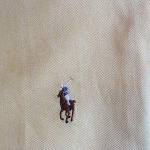 Ralph Lauren 🏇 Oxford Shirt